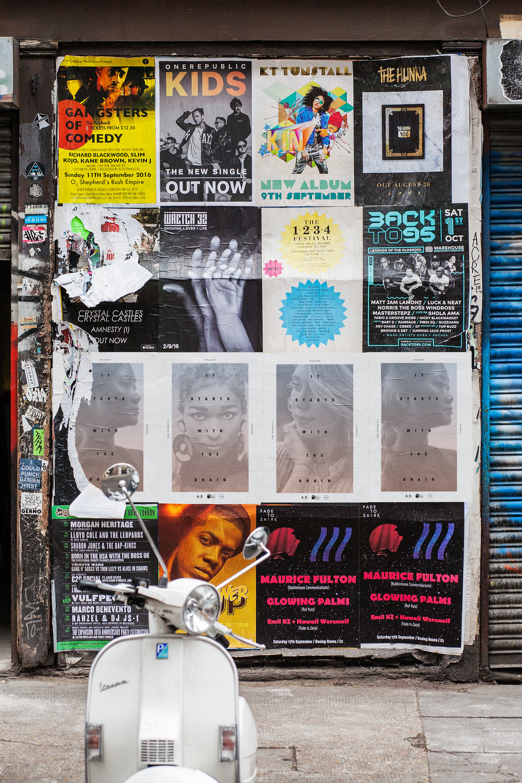 134_urban_poster_mockup.jpg