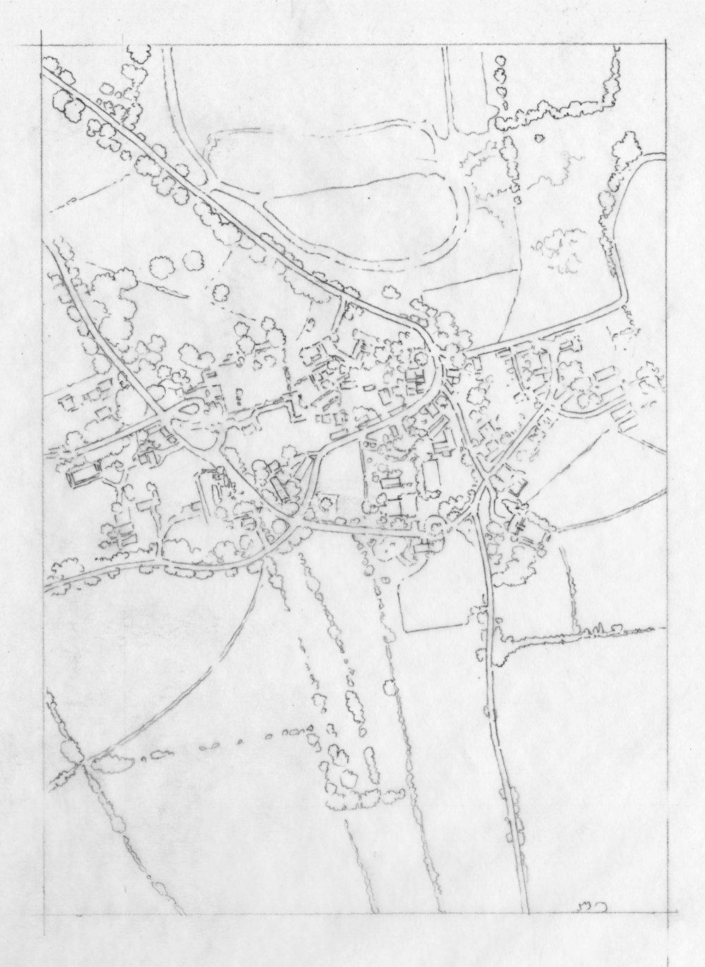 Maugersbury map sketch001.jpg