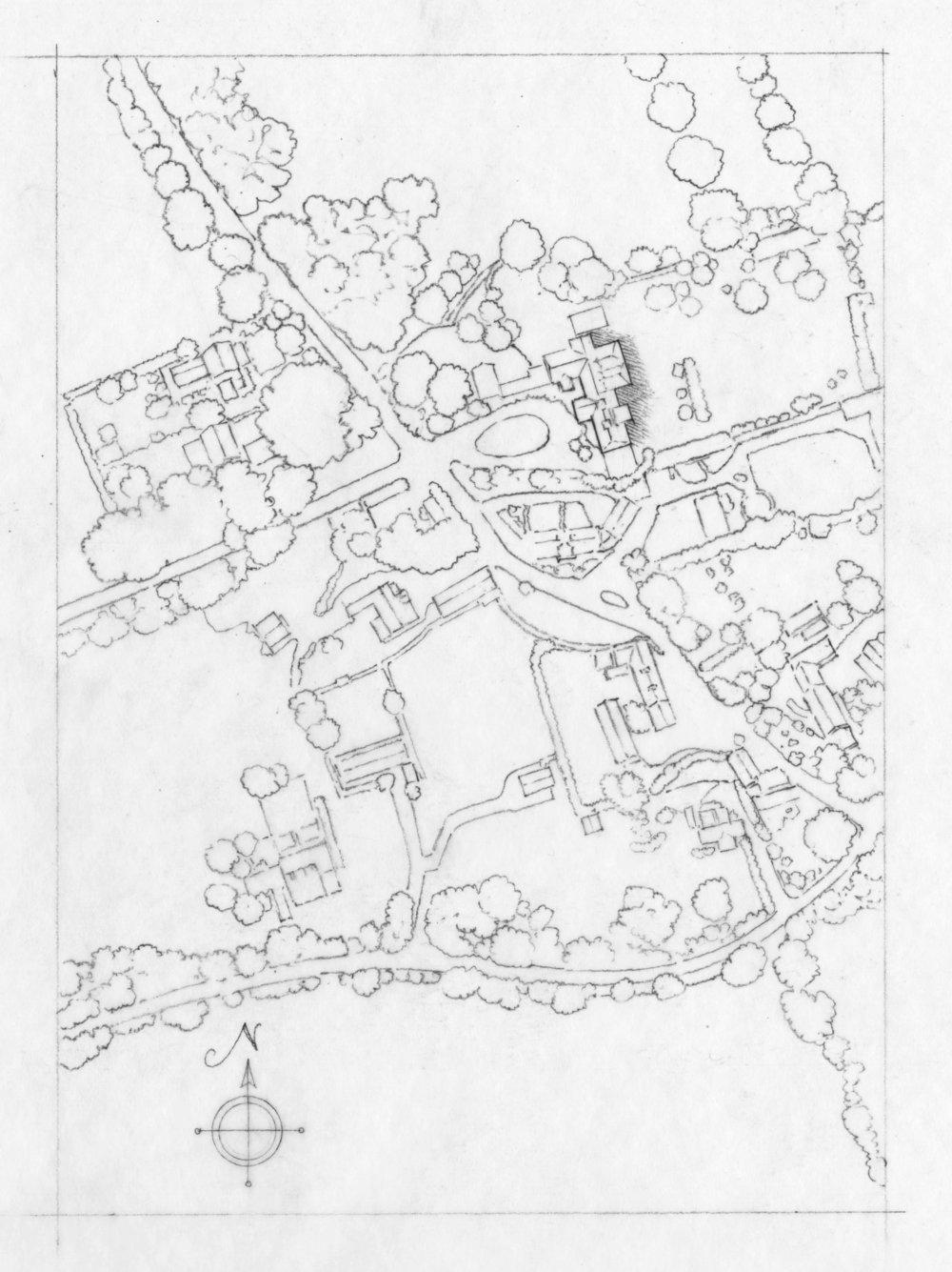 Mauresbury map revised sketch 002.jpg