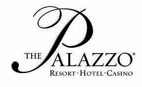 The_Palazzo_Resort_Hotel_&_Casino_logo.jpg