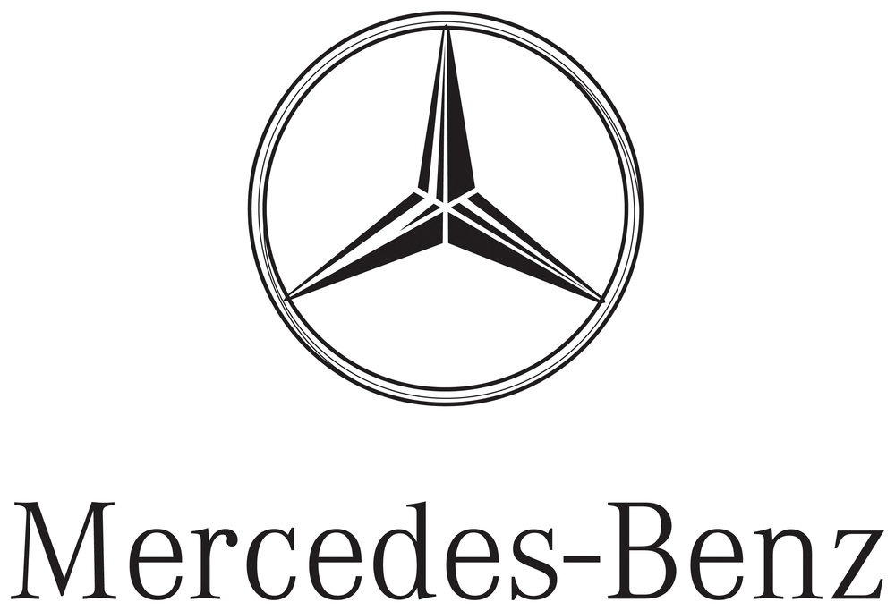 20070213175543!Mercedes-Benz-Logo copy.jpg