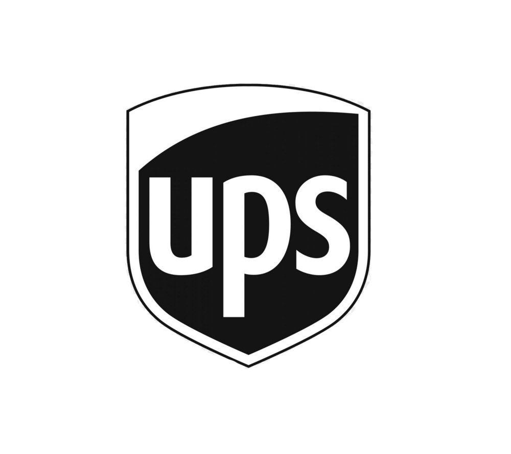 kisspng-united-parcel-service-logo-ups-black-and-white-logo-5a753129062c72.6017999915176297370253.jpg