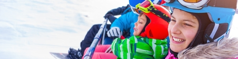 ski-image.jpg