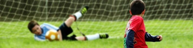 soccer-image.jpg
