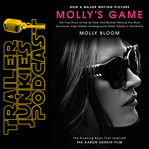MollysGamePodcastSquare.png