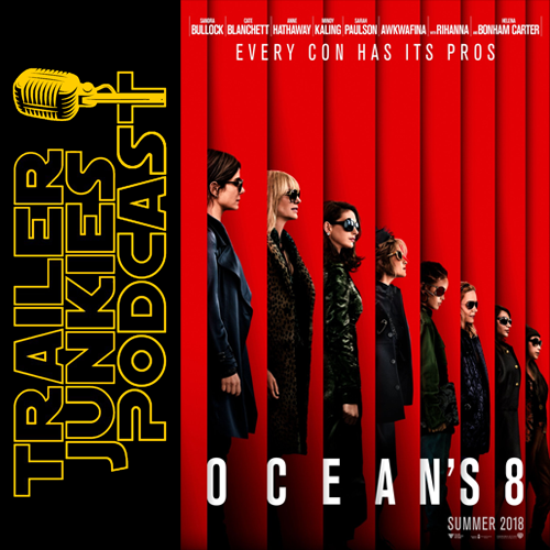 Oceans 8 TJPodcast Square.png