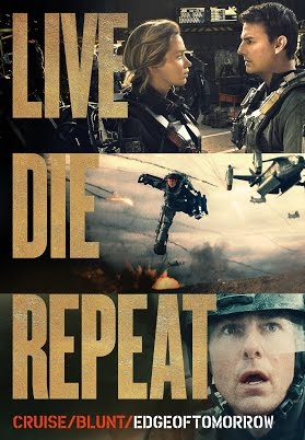 Live Die Repeat movieposter.jpg