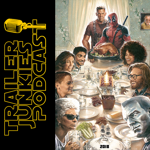 TJPodcast Square Deadpool 2.png
