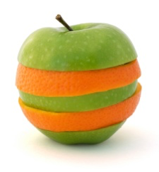 AppleOrange.png