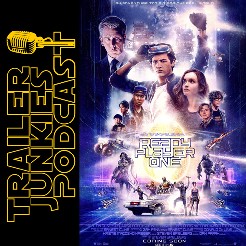 TJPodcast Ready Player One.png