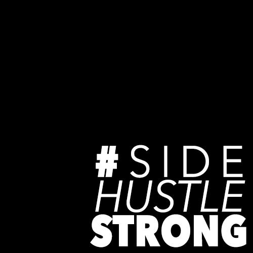 sidehustleSTRONGsquare.png