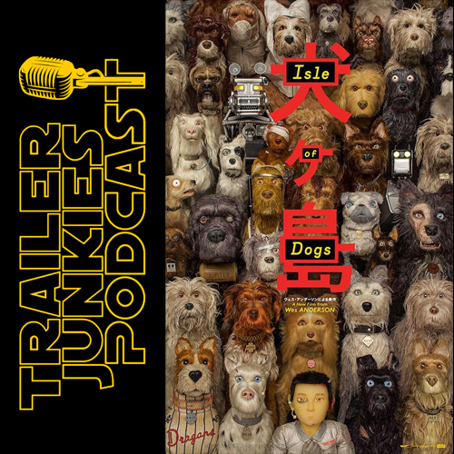 TJPodcast Square Isle of Dogs.png