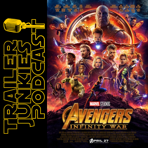 TJPodcast Square Infinity War.png