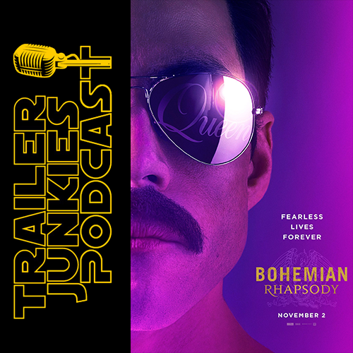 TJPodcast Square Bohemian Rhapsody.png