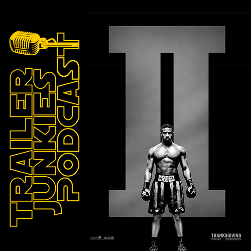 TJPodcast Square CREED II.png