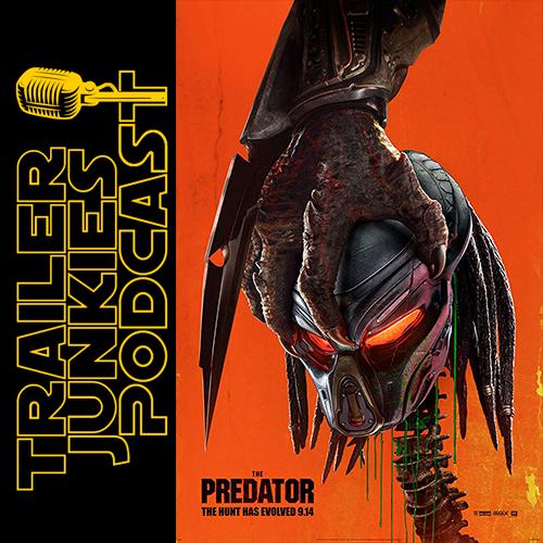 TJPodcast Square Predator.png