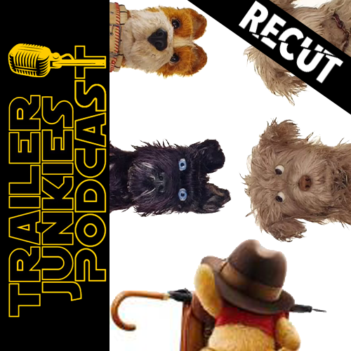 TJPodcast Square Isle of Pooh.png
