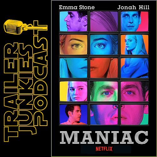 TJPodcast Square Maniac.png