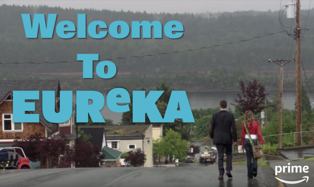 Welcome to EUREKA.png