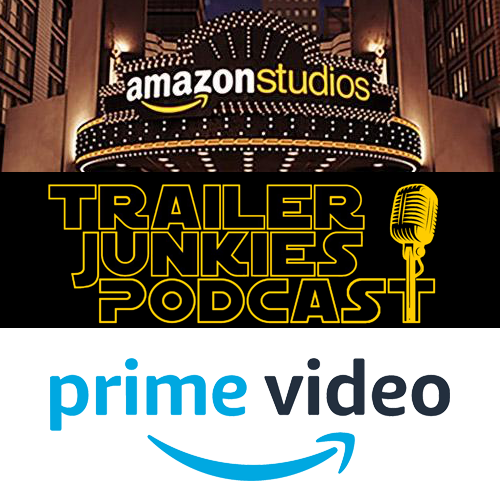 TJPodcast Square amazon.png