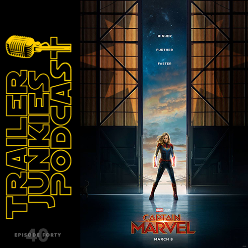 TJPodcast Square Captain Marvel.png