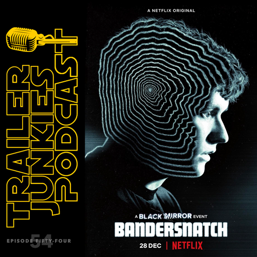 TJPodcast Square bandersnatch.png
