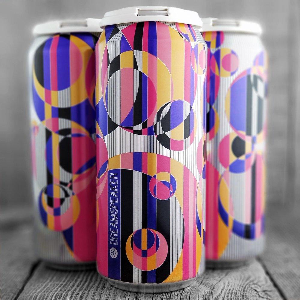 modern-times-dreamspeaker-4pack-cans_2048x2048.jpg