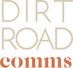 Dirt Road Comms
