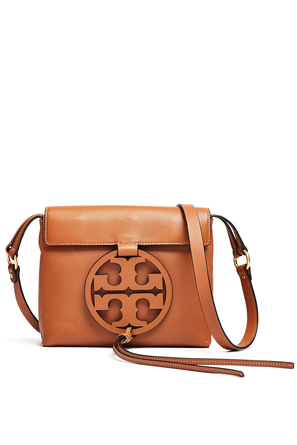 Tory Burch Accessories Cuoio Miller Crossbody.jpg