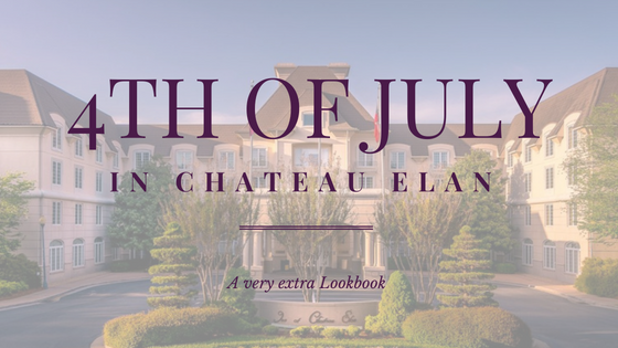 4th of July Chateau Elan.png