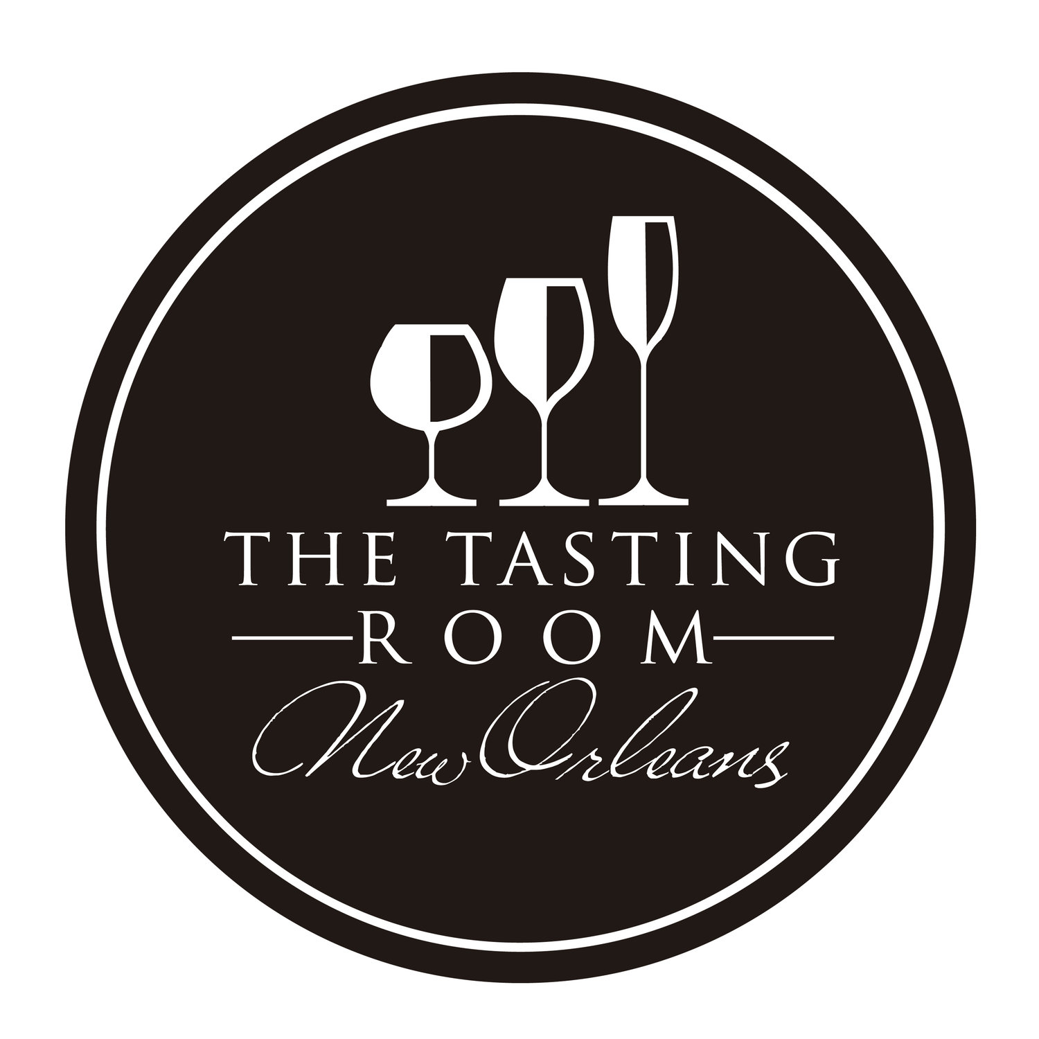 The Tasting Room New Orleans