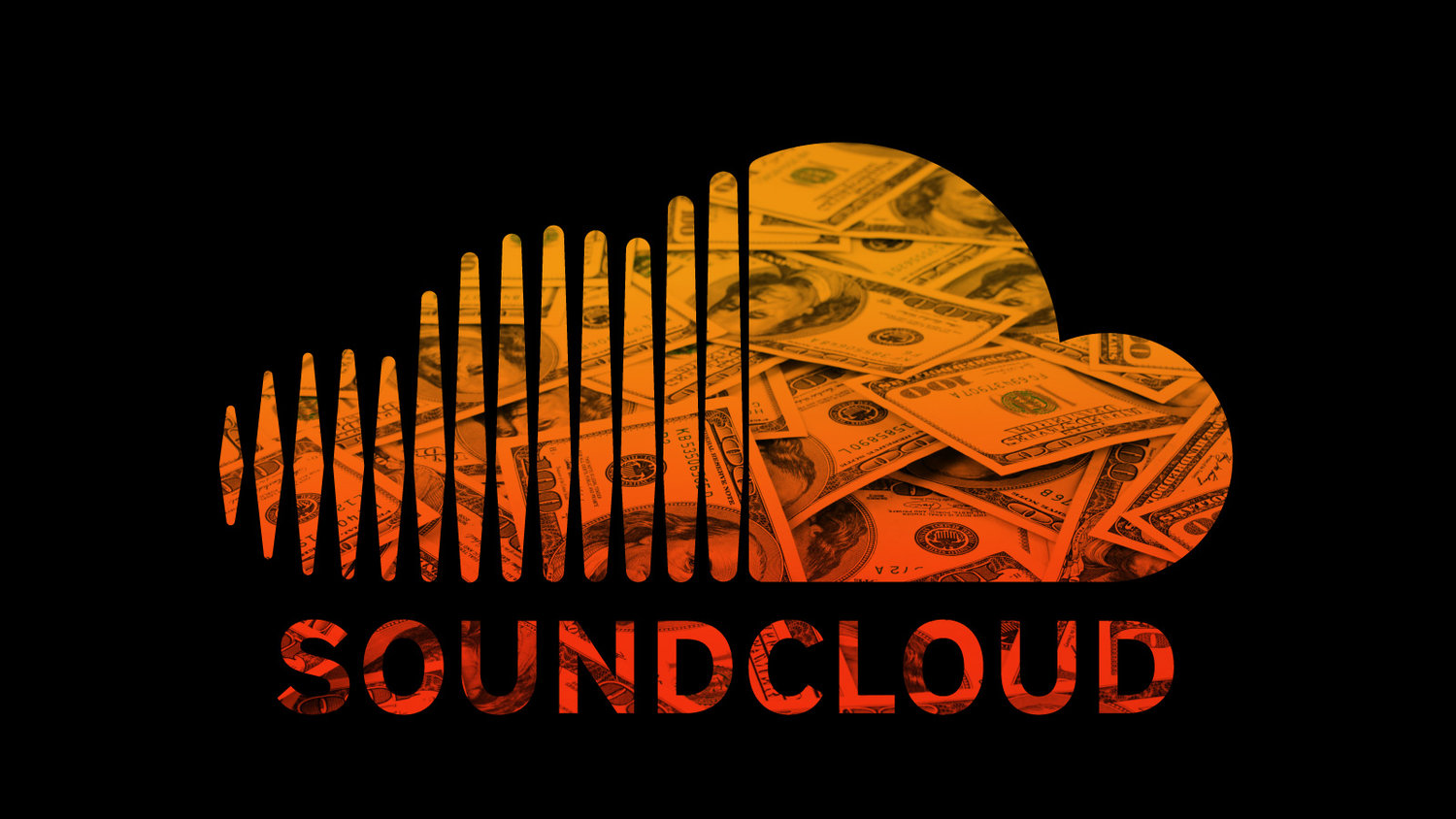 How To Get Plays On Soundcloud - Boost Collective