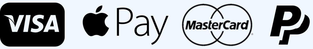 new payment-min.jpg