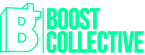 Boost Collective - Soundcloud Promotion | Plays, Repost