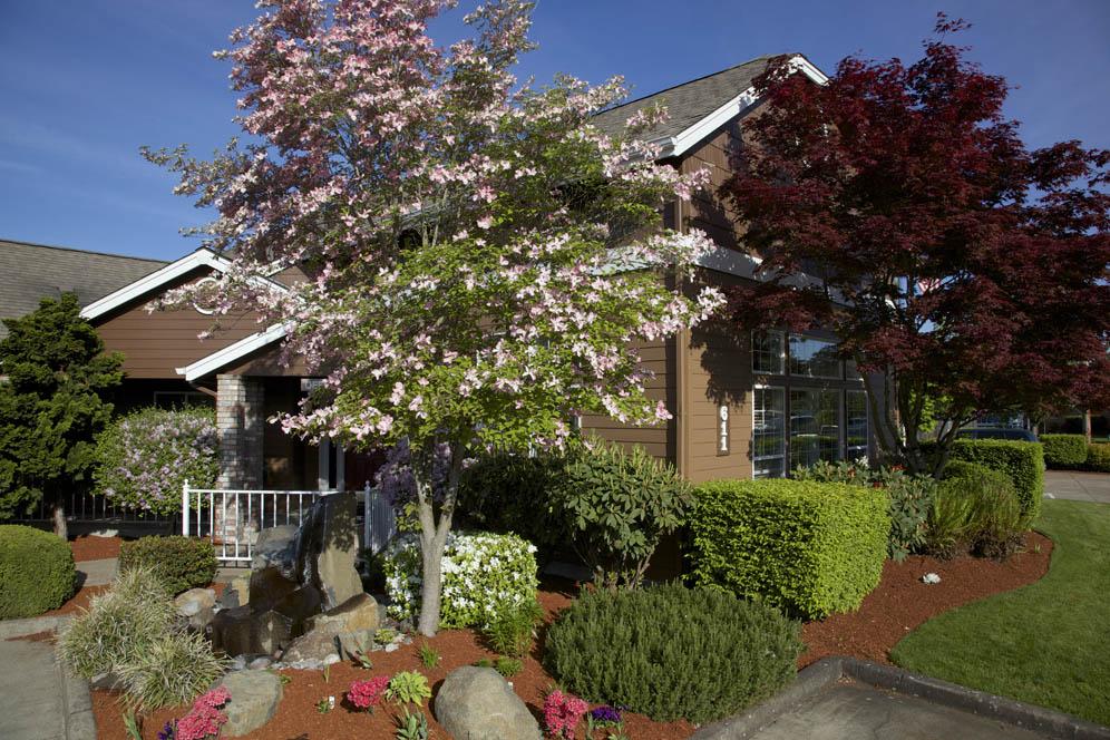 Gateway-Living-Assisted-Living-Springfield-Oregon-08.jpg