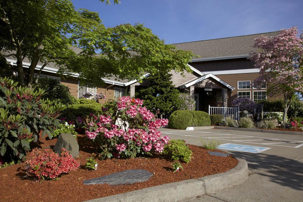 Gateway-Living-Assisted-Living-Springfield-Oregon-15.jpg