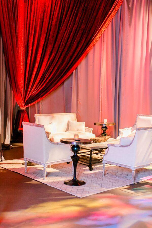 Showroom 13.jpeg