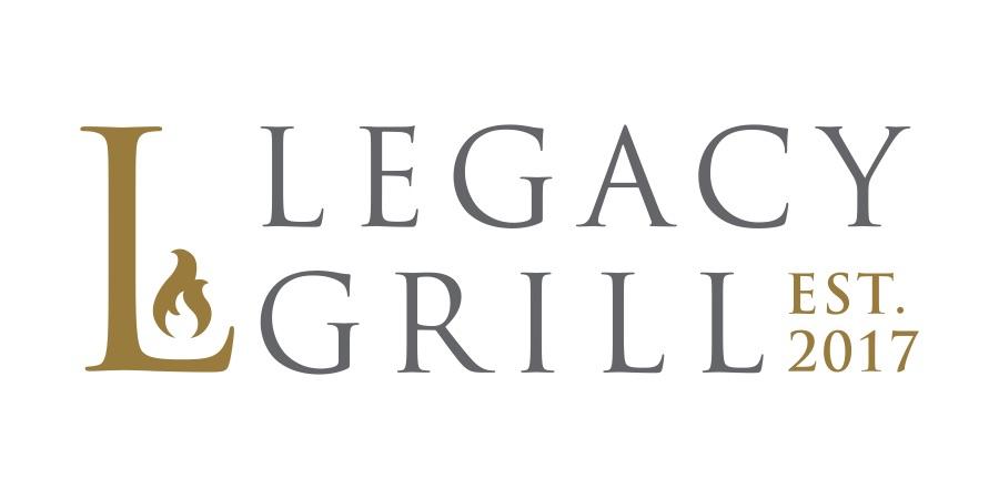 legacy_grill_final_PMS.jpg