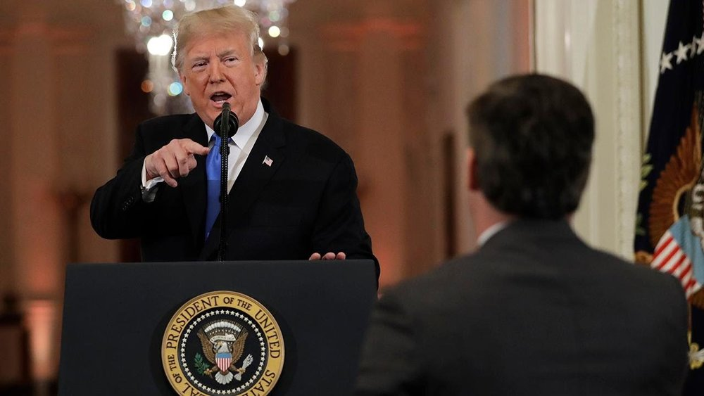 Trump-to-Jim-Acosta-CNN-should-be-ashamed-to-employ-you.jpeg