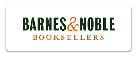 button-barnes-and-noble.jpg