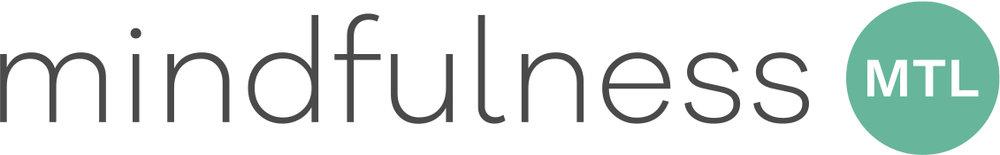 mMTL_lowercase_logo-1.jpg