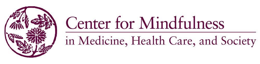 logo_cfm_massachusetts.jpg
