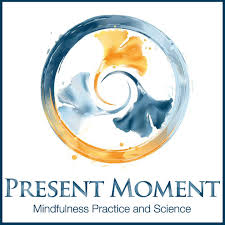 Present Moment Podcast Logo.jpeg
