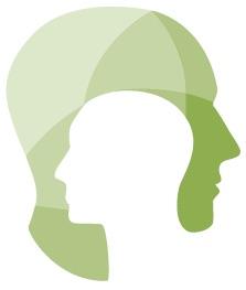 logo_only.jpg