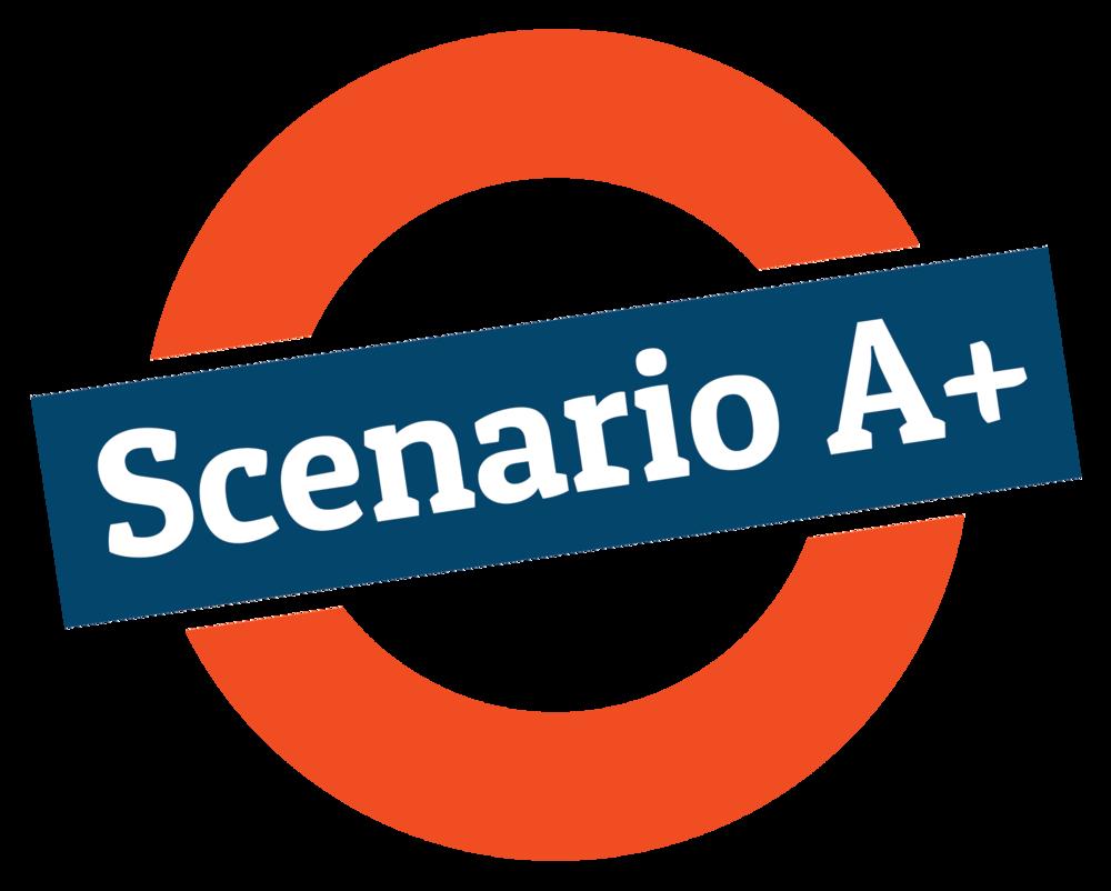 Scenario A+ LOGO-1800x1444.png