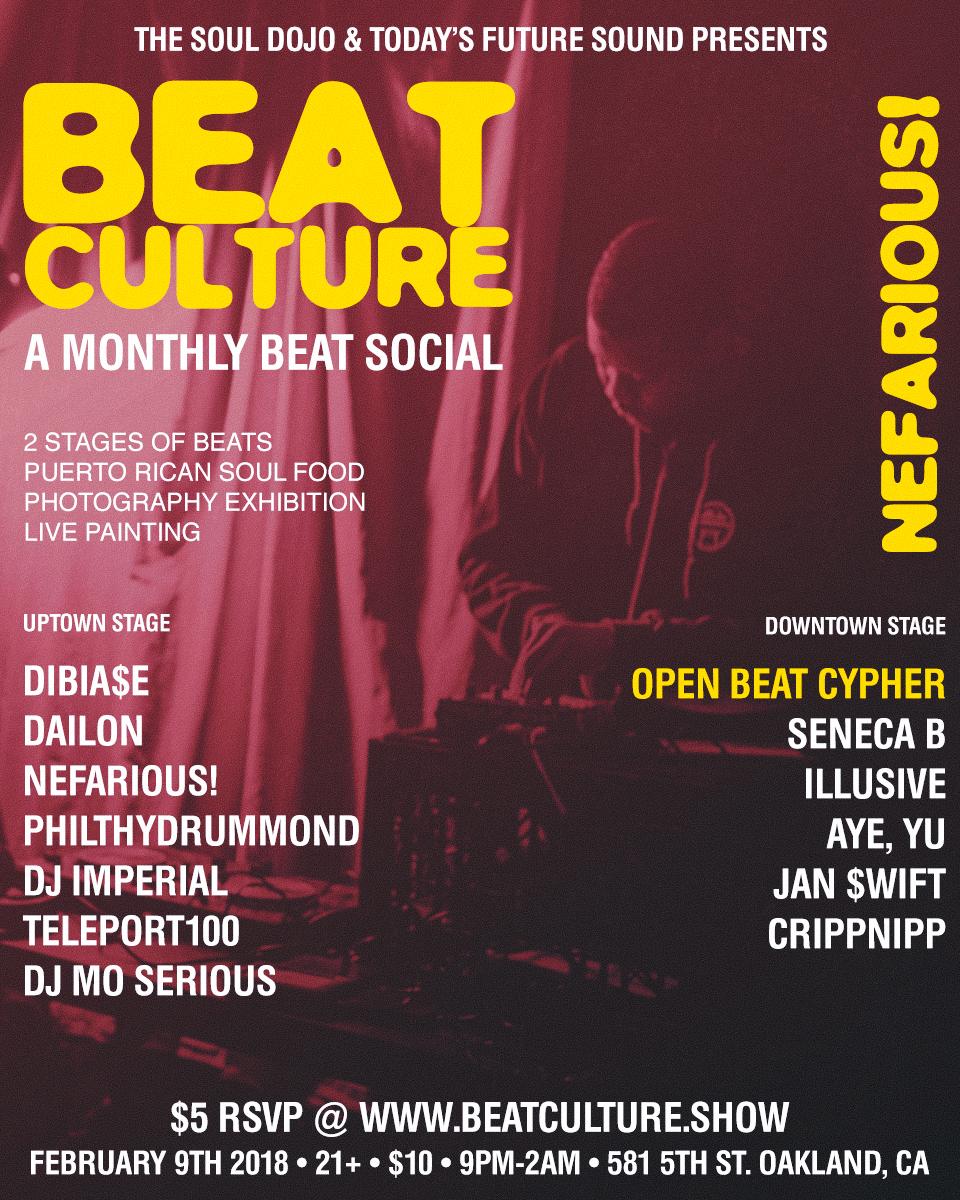 Beatculture-12.jpg