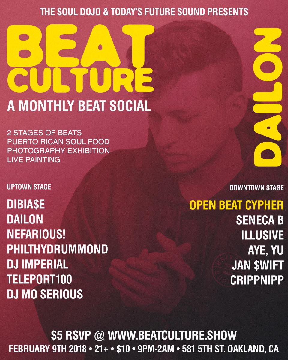 Beatculture-4.jpg