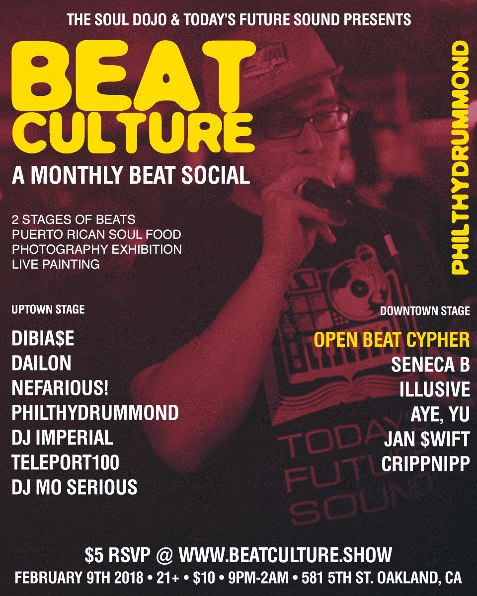 Beatculture-16.jpg