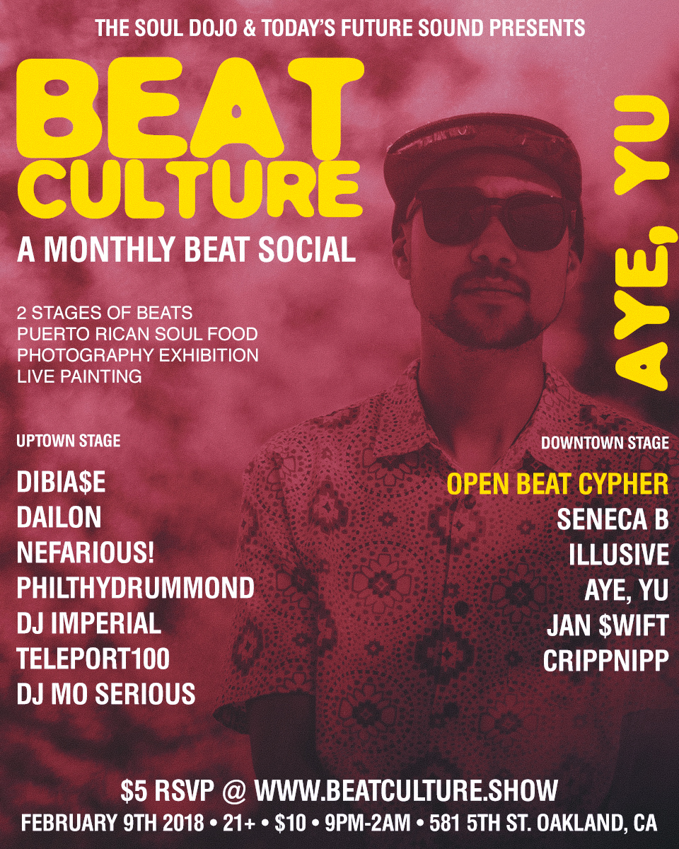 Beatculture-2.jpg