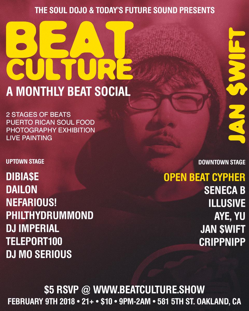 Beatculture-10.jpg
